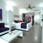 Riu_Palace_Peninsula_Room