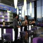 Riu_Palace_Peninsula_Bar