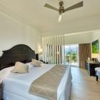 Riu Palace Punta Cana - Chambre