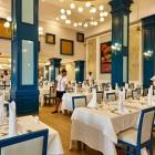 Riu Palace Punta Cana - Restaurant