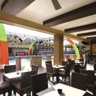 Riu Santa Fe Bar