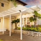 rooms_negril