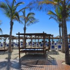 Royal Decameron Los Cabos Beach Area