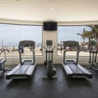 Royal Decameron Los Cabos Fitness Center