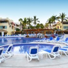 Royal Decameron Los Cabos Pool