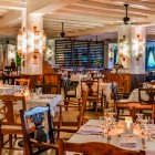 Royal Decameron Montego Bay Dining