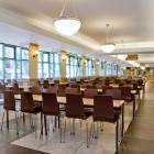 Royal National Hotel - Restaurant