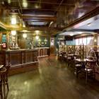 Royal National Hotel - Bar