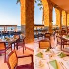 Royal Solaris Los Cabos Dining