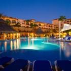 Royal Solaris Los Cabos Pool