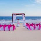 Royal Solaris Los Cabos Wedding