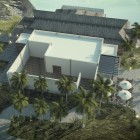 Royalton Antigua Resort and Spa - Aerial View