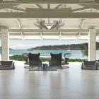 Royalton Antigua Resort and Spa - Lobby
