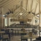 Royalton Antigua Resort and Spa - Bar