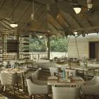 Royalton Antigua Resort and Spa - Restaurant
