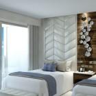 Royalton Antigua Resort and Spa - Room