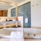 Royalton Blue Waters Room Bathroom