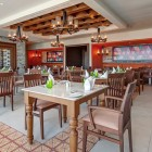 Royalton_Cancun_Resort_And_Spa_Dinning