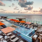 Royalton_Cancun_Resort_And_Spa_Rooftop