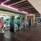 Royalton_Cancun_Resort_And_Spa_Gym