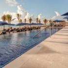 Royalton_Cancun_Resort_And_Spa_Pool
