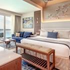 Royalton_Cancun_Resort_And_Spa_Room