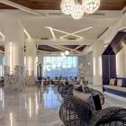 Royalton_Cancun_Resort_And_Spa_Lobby