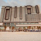 Royalton_Cancun_Resort_And_Spa_