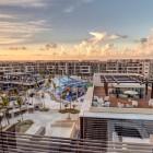 Royalton_Riviera_Cancun_