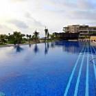 Royalton_Riviera_Cancun_Pool