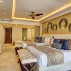 Royalton_Riviera_Cancun_Room