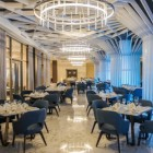 Royalton_Riviera_Cancun_Dinning