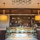 Sandals_Emerald_Bay_Restaurant