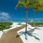 Sandals_Emerald_Bay_Beach