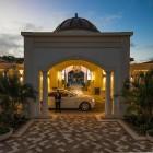 Sandals_Royal_Barbados