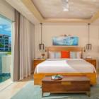 Sandals_Royal_Barbados_Room