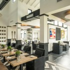 Sandals_Royal_Barbados_Restaurant