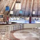 Sandos Finisterra Los Cabos Poolside