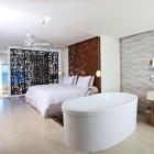Sandos Finisterra Los Cabos Room