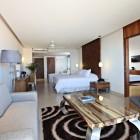 Sandos Finisterra Los Cabos Suite