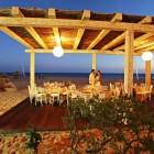 Sandos Finisterra Los Cabos Wedding