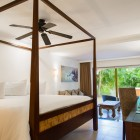 Sandos_Playacar_Beach_Resort_Room