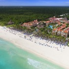 Sandos_Playacar_Beach_Resort