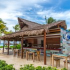 Sandos_Playacar_Beach_Resort_Dinning