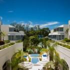 Savannah_Beach_Hotel