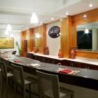 Savannah_Beach_Hotel_Restaurant