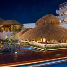 Secrets Cap Cana Resort and Spa - Bar
