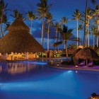 Secrets Royal Beach Punta Cana Pool