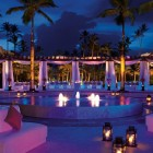 Secrets Royal Beach Punta Cana Poolside