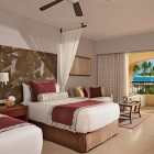 Secrets Royal Beach Punta Cana Double Room
